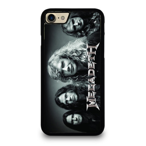 MEGADETH-Case-for-iPhone-iPod-Samsung-Galaxy-HTC-One