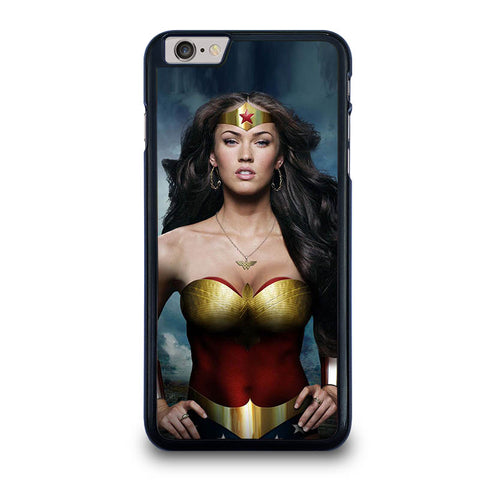 MEGAN-FOX-WONDER-WOMEN-iphone-6-6s-plus-case-cover