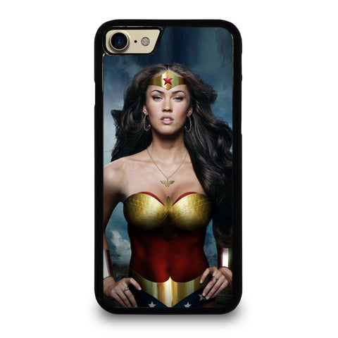 MEGAN-FOX-WONDER-WOMEN-Case-for-iPhone-iPod-Samsung-Galaxy-HTC-One