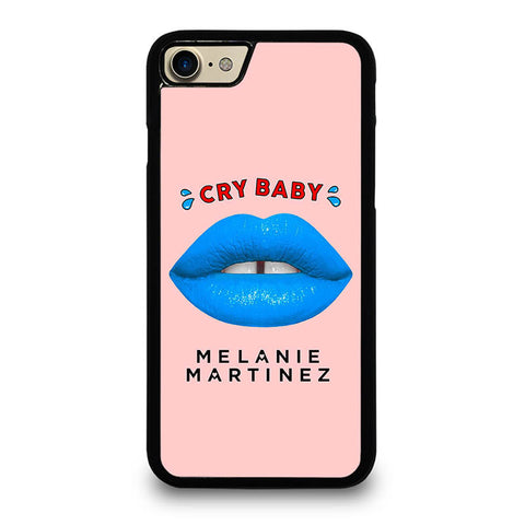 MELANIE-MARTINEZ-CRY-BABY-LIPS-case-for-iphone-ipod-samsung-galaxy