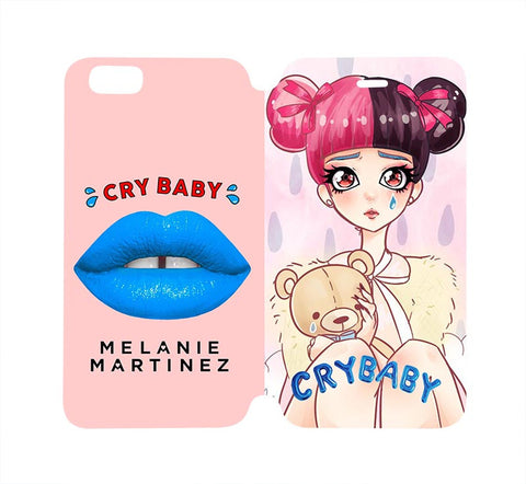 melanie-martinez-cry-baby-wallet-flip-case-for-iphone-4-4s-5-5s-5c-6-6s-plus-samsung-galaxy-s4-s5-s6-edge-note-3-4