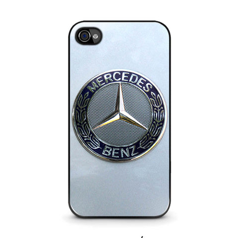 mercedes-benz-iphone-4-4s-case-cover