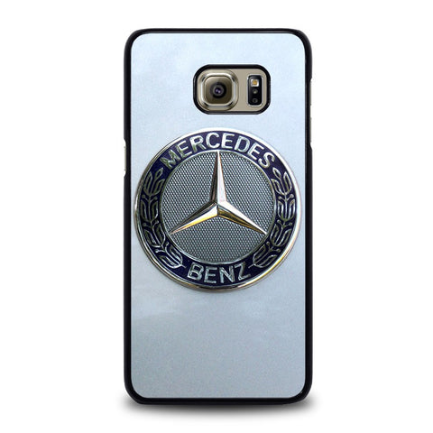 MERCEDES-BENZ-samsung-galaxy-s6-edge-plus-case-cover