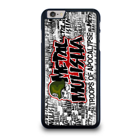 METAL-MULISHA-2-iphone-6-6s-plus-case-cover