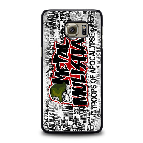 METAL-MULISHA-2-samsung-galaxy-s6-edge-plus-case-cover
