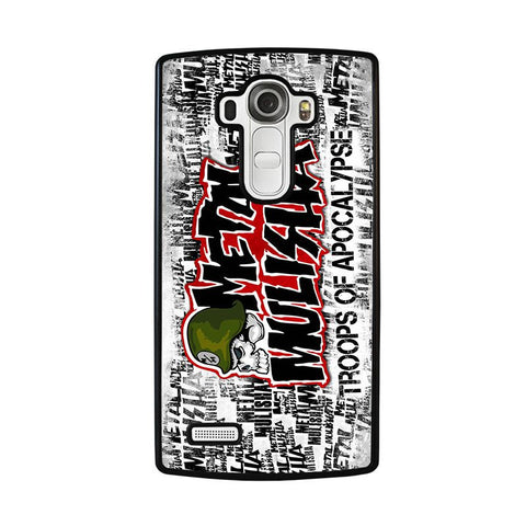 METAL-MULISHA-2-lg-g4-case-cover