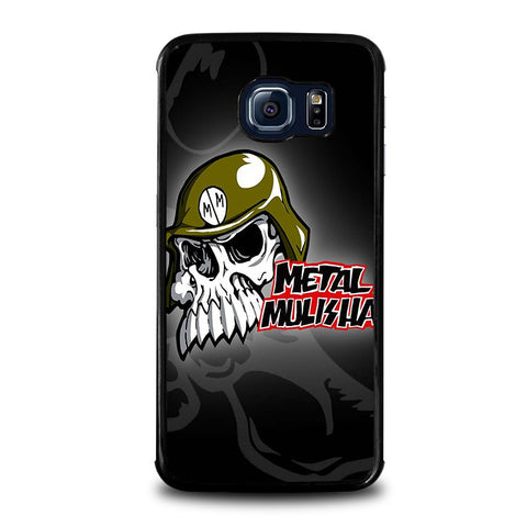 METAL-MULISHA-samsung-galaxy-s6-edge-case-cover