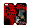 products/metal-mulisha-case-wallet-iphone-4-4s-5-5s-5c-6-plus-samsung-galaxy-s4-s5-s6-edge-note-3-4