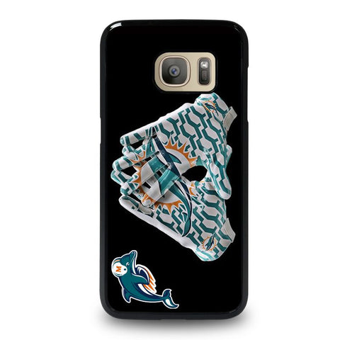 MIAMI-DOLPHINS-FOOTBALL-samsung-galaxy-S7-case-cover