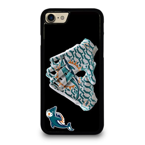 MIAMI-DOLPHINS-FOOTBALL-Case-for-iPhone-iPod-Samsung-Galaxy-HTC-One