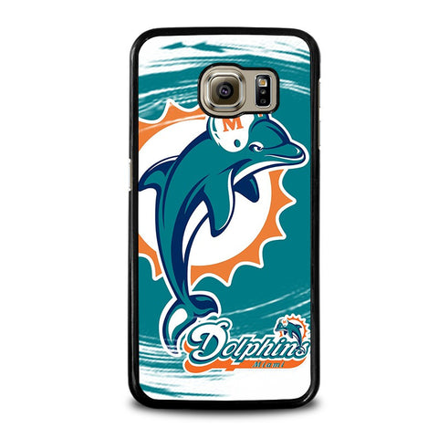 MIAMI-DOLPHINS-samsung-galaxy-s6-case-cover