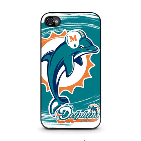 miami-dolphins-iphone-4-4s-case-cover