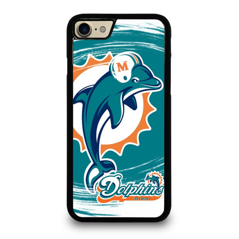 MIAMI-DOLPHINS-Case-for-iPhone-iPod-Samsung-Galaxy-HTC-One