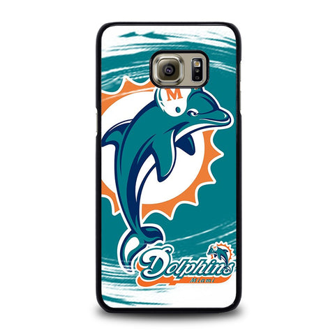 MIAMI-DOLPHINS-samsung-galaxy-s6-edge-plus-case-cover