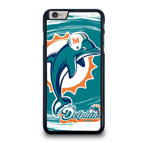 MIAMI-DOLPHINS-iphone-6-6s-plus-case-cover