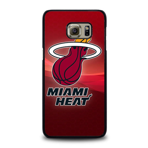 MIAMI-HEAT-samsung-galaxy-s6-edge-plus-case-cover