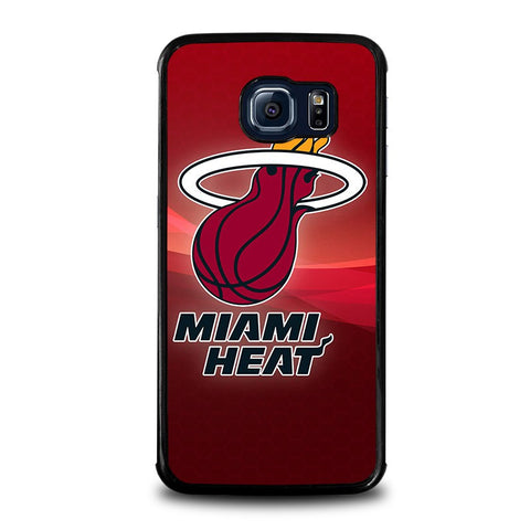 MIAMI-HEAT-samsung-galaxy-s6-edge-case-cover