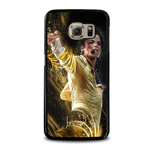 MICHAEL-JACKSON-1-samsung-galaxy-s6-case-cover