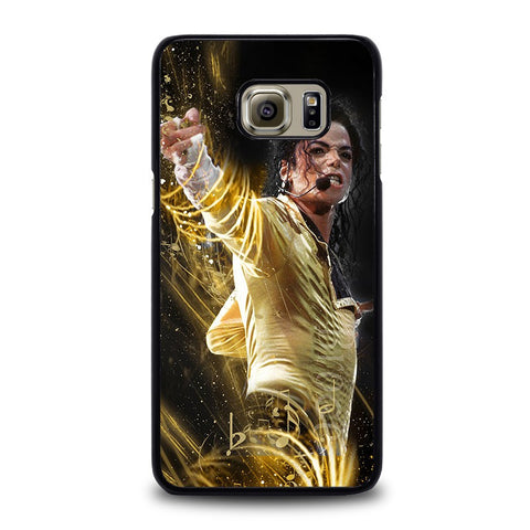 MICHAEL-JACKSON-1-samsung-galaxy-s6-edge-plus-case-cover