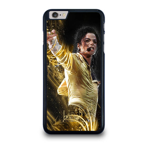 MICHAEL-JACKSON-1-iphone-6-6s-plus-case-cover