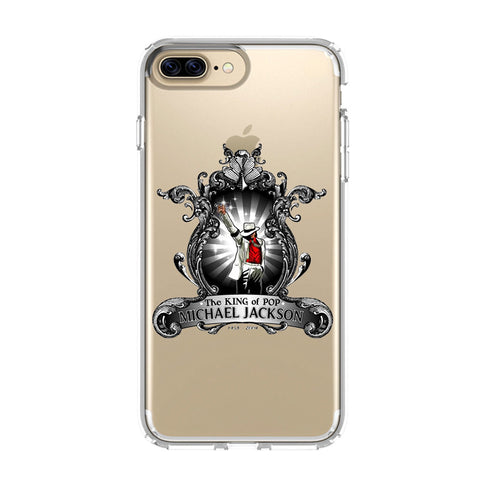 MICHAEL-JACKSON-1-iphone-samsung-galaxy-clear-case-transparent