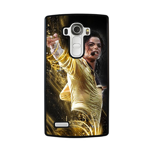 MICHAEL-JACKSON-1-lg-g4-case-cover