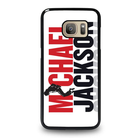 MICHAEL-JACKSON-2-samsung-galaxy-S7-case-cover