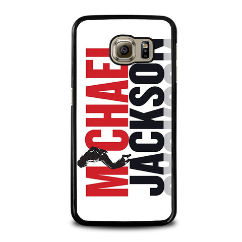 MICHAEL-JACKSON-2-samsung-galaxy-s6-case-cover