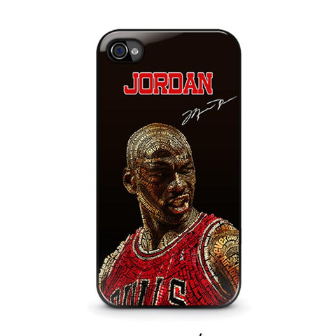 michael-jordan-1-iphone-4-4s-case-cover