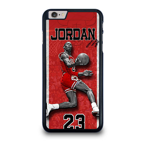 MICHAEL-JORDAN-2-iphone-6-6s-plus-case-cover