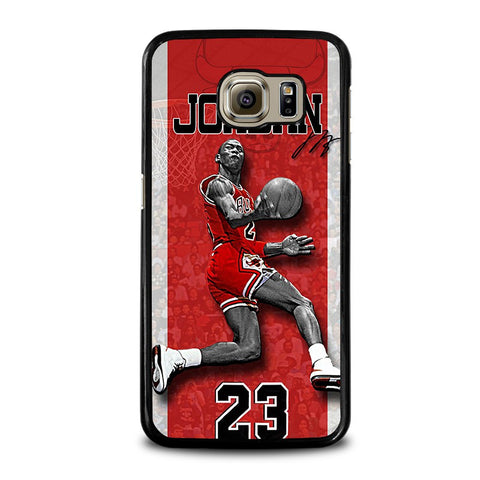 MICHAEL-JORDAN-2-samsung-galaxy-s6-case-cover