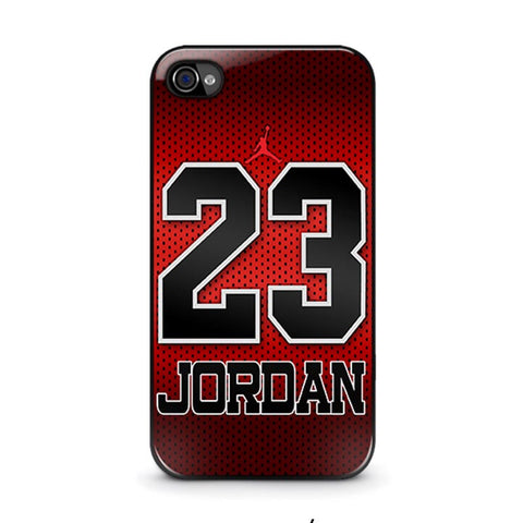 michael-jordan-3-iphone-4-4s-case-cover