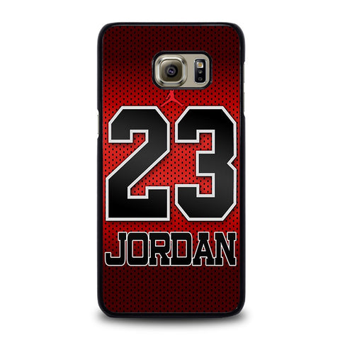 MICHAEL-JORDAN-3-samsung-galaxy-s6-edge-plus-case-cover