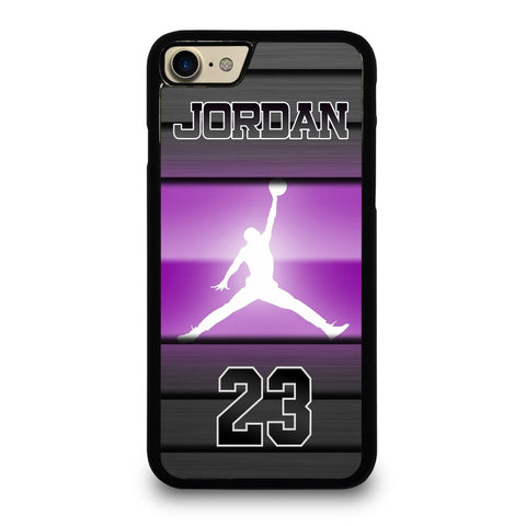 MICHAEL-JORDAN-5-Case-for-iPhone-iPod-Samsung-Galaxy-HTC-One