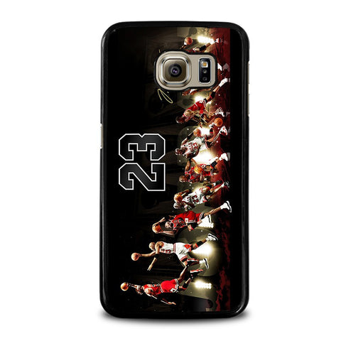MICHAEL-JORDAN-6-samsung-galaxy-s6-case-cover