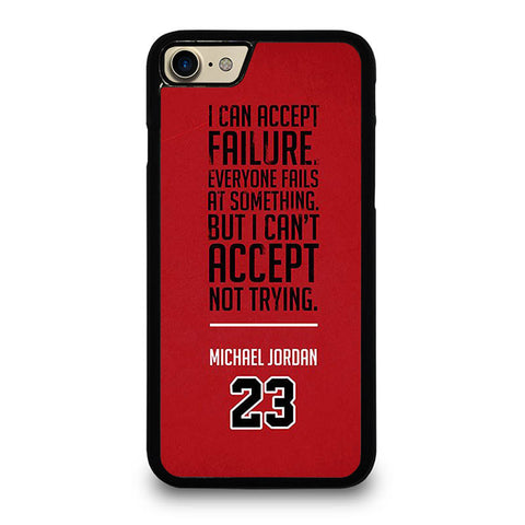 MICHAEL-JORDAN-QUOTE-case-for-iphone-ipod-samsung-galaxy