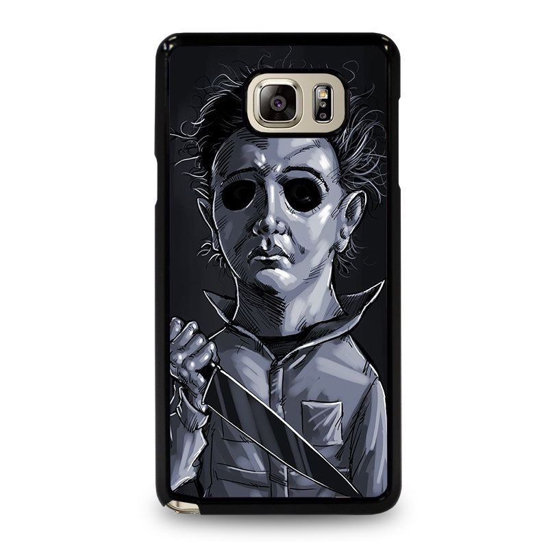 wallet on iphone michael myers samsung galaxy note 4 8722