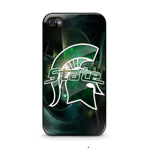 michigan-state-spartans-iphone-4-4s-case-cover