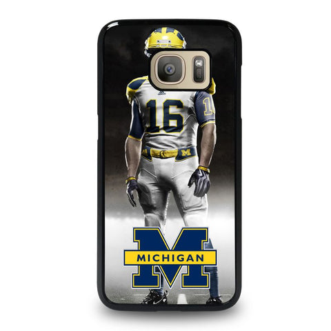 MICHIGAN-WOLVERINES-samsung-galaxy-S7-case-cover