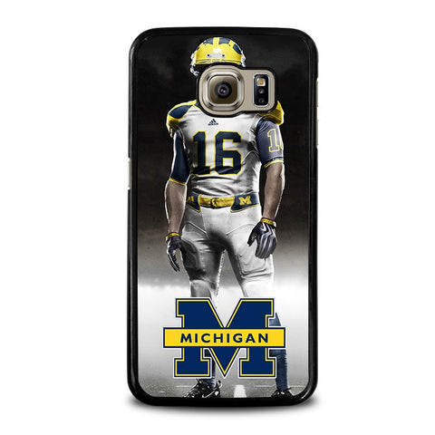 MICHIGAN-WOLVERINES-samsung-galaxy-s6-case-cover