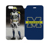 michigan-wolverines-case-wallet-iphone-4-4s-5-5s-5c-6-plus-samsung-galaxy-s4-s5-s6-edge-note-3-4