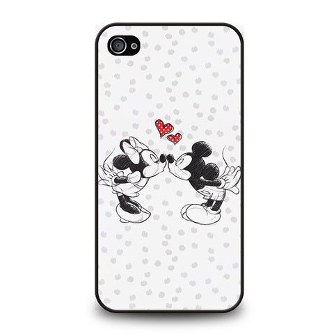 mickey-and-minie-mouse-kissing-disney-iphone-4-4s-case-cover
