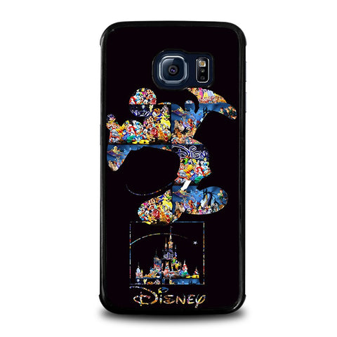 MICKEY-MOUSE-Disney-samsung-galaxy-s6-edge-case-cover