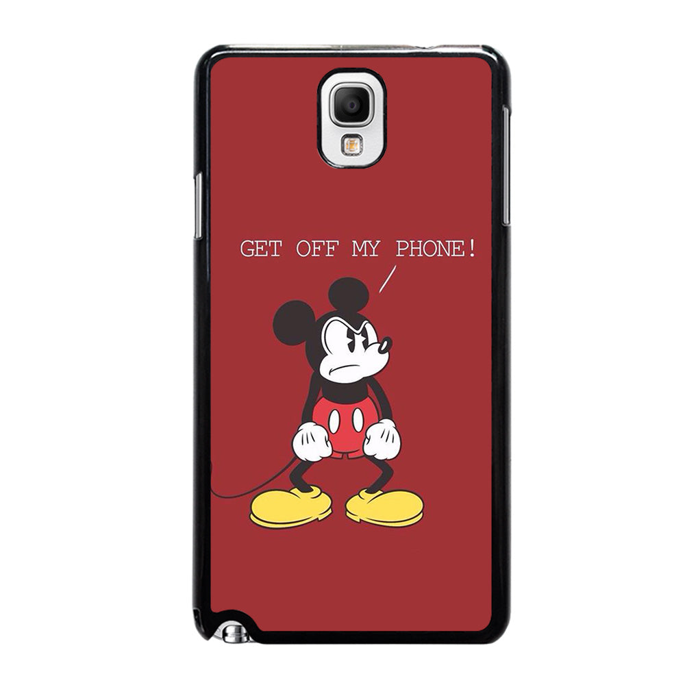 which iphone is the best mickey mouse get my phone samsung galaxy note 3 9565