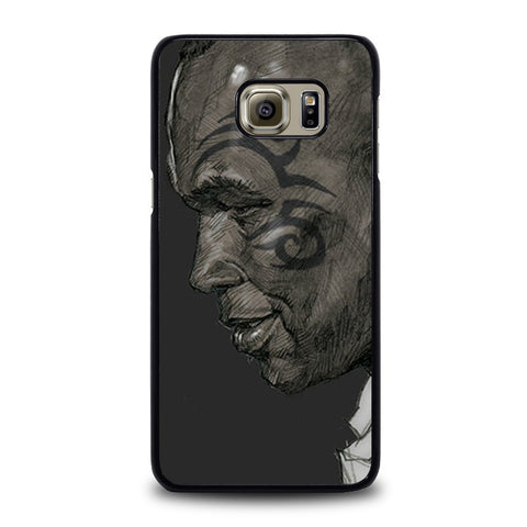 MIKE-TYSON-1-samsung-galaxy-s6-edge-plus-case-cover