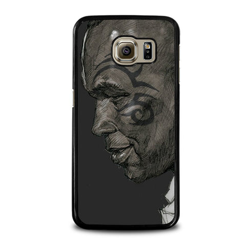 MIKE-TYSON-1-samsung-galaxy-s6-case-cover