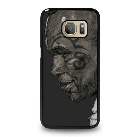 MIKE-TYSON-1-samsung-galaxy-S7-case-cover