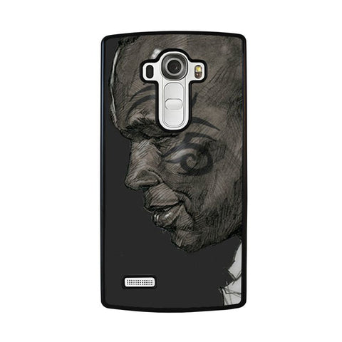 MIKE-TYSON-1-lg-g4-case-cover