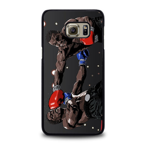 MIKE-TYSON-2-samsung-galaxy-s6-edge-plus-case-cover