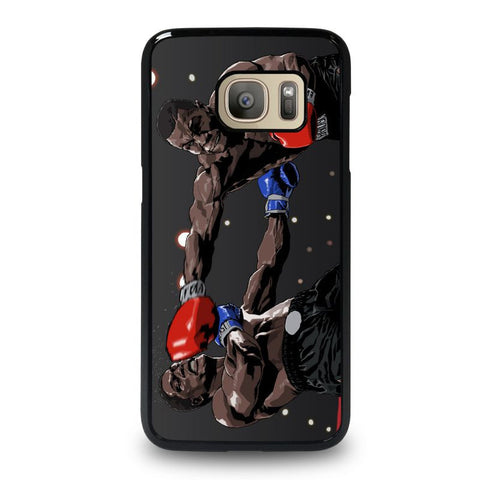 MIKE-TYSON-2-samsung-galaxy-S7-case-cover